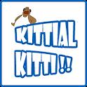Kittiyalkitti Malayalam