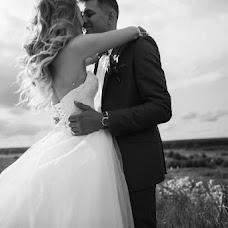 Wedding photographer Stas Egorkin (esfoto). Photo of 02.09.2018