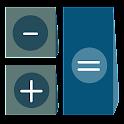 Calculator Plus - All In One icon