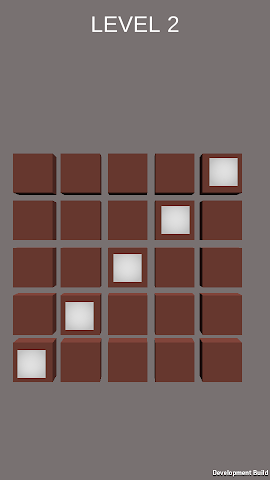 android Puzzle Luzes FREE Screenshot 1