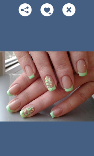 Download Nail Designs 3000 On Pc Mac With Appkiwi Apk Downloader