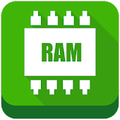 CPU Ultra - RAM Optimizer