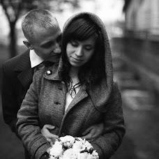 Свадебный фотограф Дмитрий Зуев (dmitryzuev). Фотография от 21.05.2013
