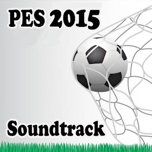 OST PES 2015 APK | APKPure ai