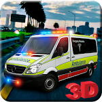 Speed Health Ambulance