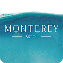 Monterey O'South icon