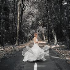 Fotógrafo de casamento Dani Amorim (daniamorim). Foto de 11.05.2017