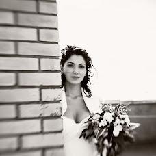 Wedding photographer Natalya Ageenko (Ageenko). Photo of 19.12.2018