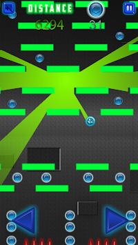 Basic Ball apk screenshot