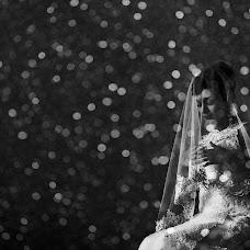 Wedding photographer Denis Medovarov (sladkoezka). Photo of 15.04.2017