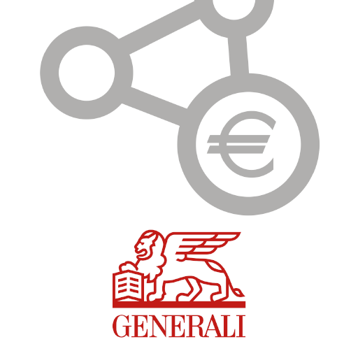 iGenerali Icon