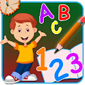 Nursery Learning icon