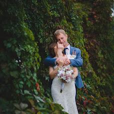 Wedding photographer Vladimir Kondratev (wild). Photo of 06.12.2017