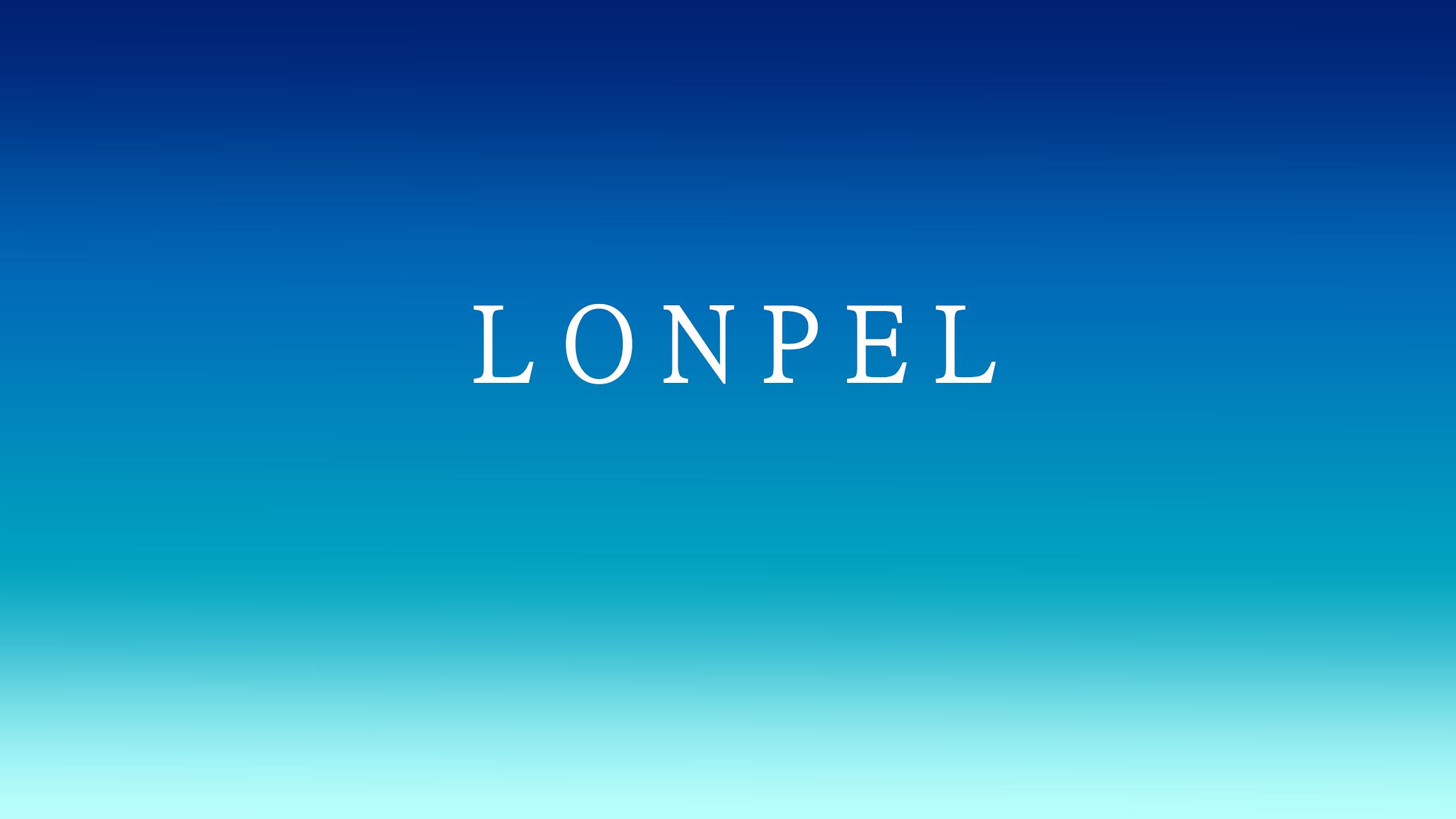 LONPEL