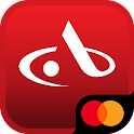 Masterpass™ from Absa icon
