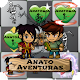 Download Anatomia Aventuras - Ossos For PC Windows and Mac