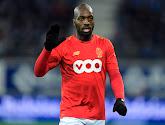 FC Transfervrij: 5 backs op zoek naar een nieuwe club