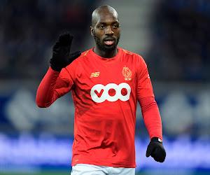 FC Transfervrij - de backs: een ex-Rode Duivel, een 'jonge routinier' en nog drie flankverdedigers op zoek naar een nieuwe club