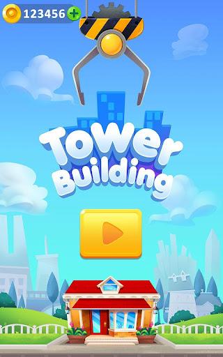 Tower Stack  screenshots 17