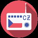 Doril Radio FM Czech icon