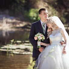 Wedding photographer Bogdan Korotenko (BoKo). Photo of 12.07.2015