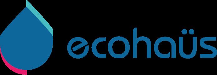 Ecohaüs