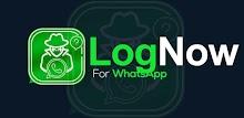baixar OnLog - Online Report APK última versão app para dispositivos