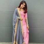 Salwar suit online shopping & Anarkali salwar suit icon