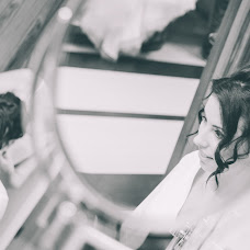 Wedding photographer Anaïs Gordils (weddingsart). Photo of 24.10.2014