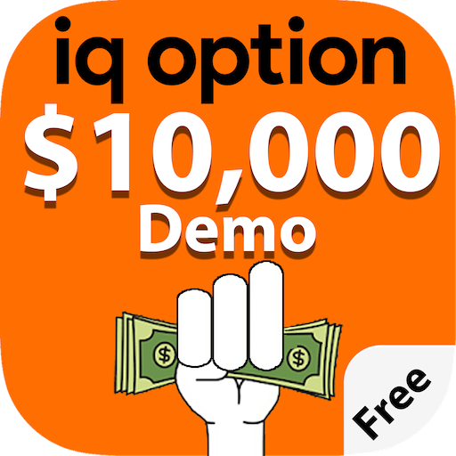 Perbandingan Iq Option Dan Binary.com