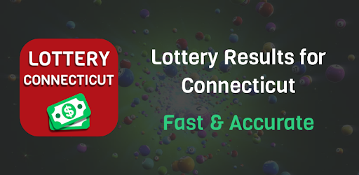 Results for CT Lottery - Apps on Google Play