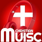 Telugu Christian Music Play Android APK Download Free By Joy Foundations