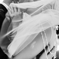 Wedding photographer Afina Efimova (yourphotohistory). Photo of 03.11.2018