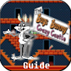 Guide Bugs Bunny Crazy Castle