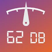 Sound Meter/Noise Detector/Decibel Meter