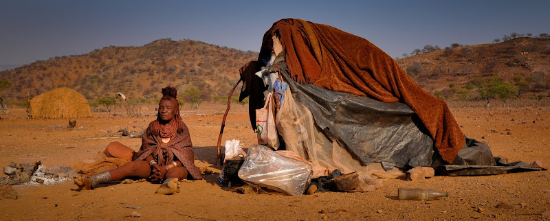 Himba di Germano