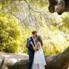 Wedding photographer Svetlana Korchagina (Korchagina). Photo of 10.12.2015