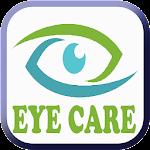 Eye Care-Night Mode Pro 1.0.2