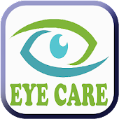 Eye Care-Night Mode Pro