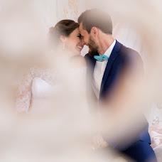 Wedding photographer Marina Romanova (mrsRomanov). Photo of 03.09.2016