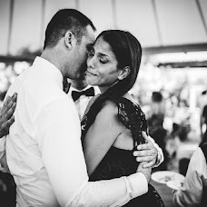 Wedding photographer Silvia Taddei (silviataddei). Photo of 13.10.2017