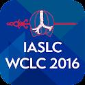 WCLC 2016