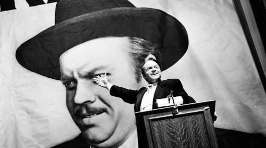 'Ciudadano Kane' y otros clásicos para vivir el cine de verano en la Alcazaba