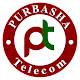 Download Purbasha Tel Pro For PC Windows and Mac