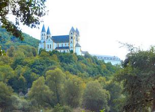 Photo: Kloster Arnstein