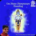 Om Namo Narayanaye Chanting icon
