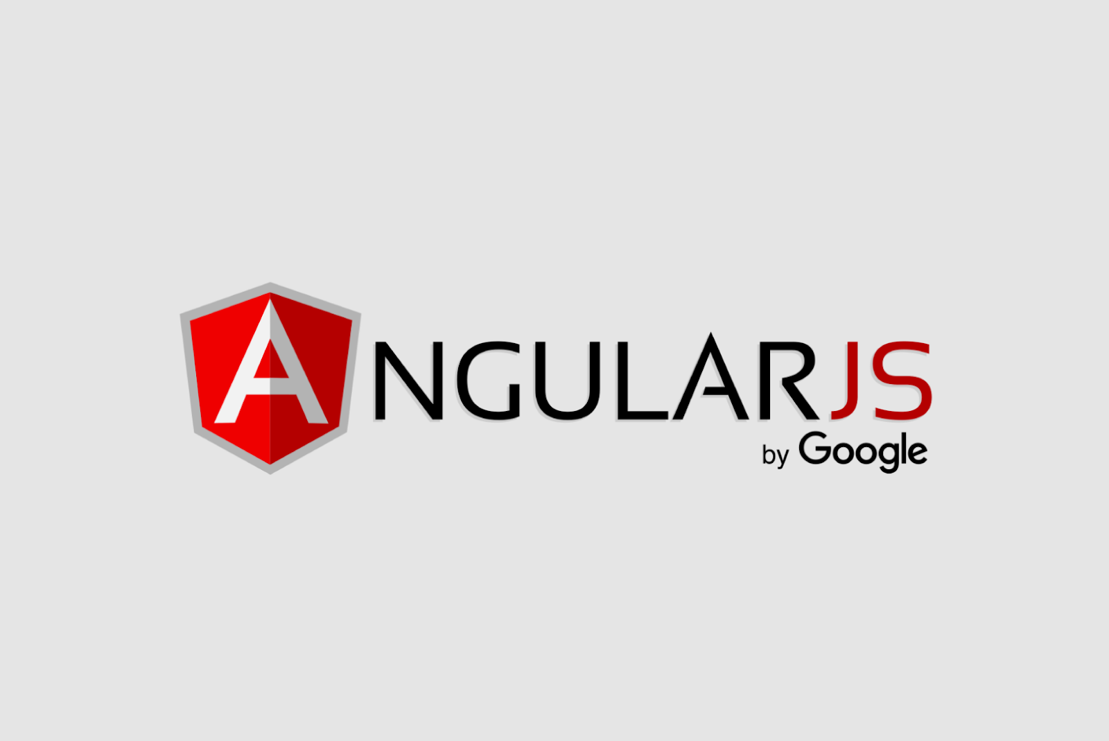 Angularjs supported by Google