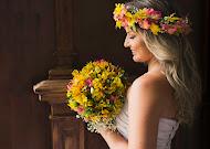 Fotógrafo de casamento Antonio Ferreira (badufoto). Foto de 22.02.2018