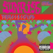 Sunrise (Eyes of the Young)