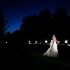 Wedding photographer Vasiliy Kovalev (kovalevphoto). Photo of 16.12.2015